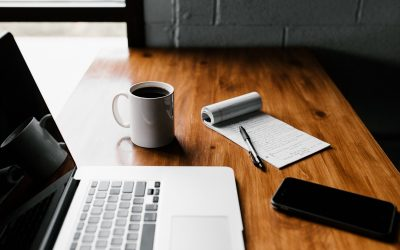 10 Tips for Setting Up a New Business
