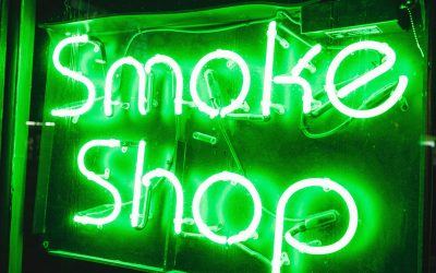 Smart Tobacco Store POS Supports Rebate Programs
