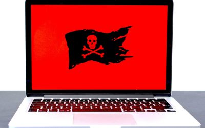 How SMBs Can Get the Upper Hand Against Cybercrime