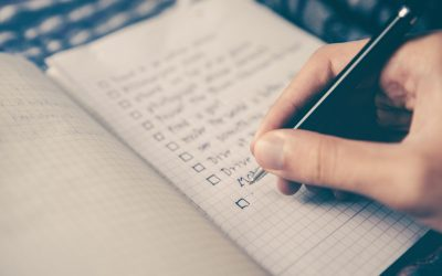 Check All the Boxes on Our Grand Opening Checklist to Create a Successful Event